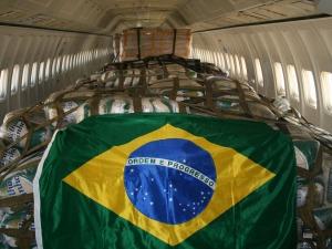 http://www.fab.gov.br/sis/enoticias/imagens/pub/1630/i0891517142258778.jpg